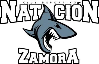 CD Natación Zamora
